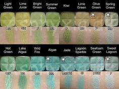 NYX 162 single eyeshadow swatches, complete with the 50 retired shades. Nyx Single Eyeshadow, Nyx Eyeshadow, Makeup To Buy, Makeup Dupes, Beauty Makeup, Beauty Tips, Nyx Swatches, Makeup Swatches, Z Palette
