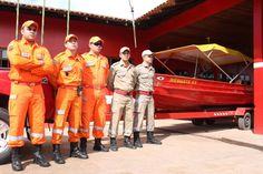 Segurança.com: Corpo de Bombeiros investe em ações educativas e p...