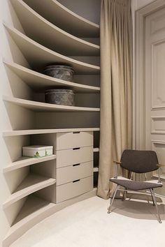 Bedroom Almirah Interior Designs Extraordinary Wardrobe Design Ideas  Wardrobe Interior Designs  Wardrobe Decorating Inspiration