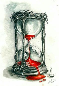 Hourglass is an instrument used to measure time in the past, has its own importance in tattooing. Here are top hourglass tattoos you can get inscribed that mainly depict the time value Tattoo Drawings, Body Art Tattoos, New Tattoos, Sleeve Tattoos, Hourglass Drawing, Hourglass Tattoo, Sand Hourglass, Theme Tattoo, Desenho Tattoo