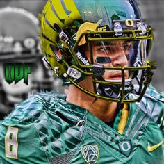 Oregon_ducks_football | Gold Wings and Gold