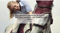 Discover recipes, home ideas, style inspiration and other ideas to try. Citation Cool, Quote Citation, Finding Passion, Passion For Life, Passion Quotes, Life Quotes, Equestrian Quotes, Horse Quotes, Horses