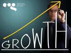 EOG CORPORATIVO. Al día de hoy, contabilizamos a más de 55 mil empleados administrados en diversas áreas operativas de las 280 empresas, a las que prestamos nuestros servicios. El profesionalismo, transparencia y calidad de nuestro trabajo, han trascendido de manera positiva en la respuesta de nuestros clientes. En EOG, seguimos avanzando hacia un óptimo crecimiento. #reclutamientoyseleccion