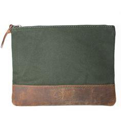 8be491cda02 9 Best Bags images   Bags for men, Laptop bags, Purses