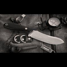 #Геннадий #Дедюхин #Дед #knifemaker #изготовление #ножей #ножи #knives #dedyukhin #геннадийдед #knifepics #knifecollection #dedknives #ножгеннадиядедюхина #knife #чб #bw #гадес