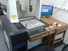 EXITO con trabajos de calidad en todas sus medidas con maquinaria de presicion con apoyo tecnico maquifagsa 01777 2462938 pide tu cotizacion pronto