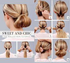 hairstyle2.jpg (783×705)
