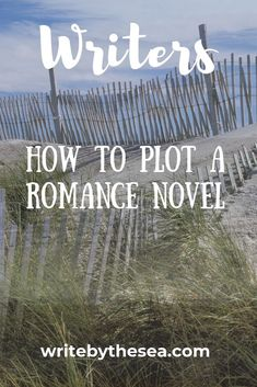 A Romance Novel How to Write Romantic Tension Romance Tips, Writing Romance, Fiction Writing, Romance Novels, Book Writing Tips, Cool Writing, Creative Writing, Writing Prompts, Writing Images