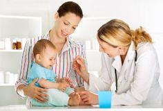 Các gói bảo hiểm sức khỏe cho bé được ưa dùng