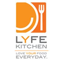 Lyfe Kitchen Nutrition | Lyfe Kitchen Nutritional Data Restaurants Fast Food Nutrition