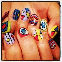 nailsalonavarice #nail #nails #nailart