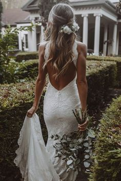 Grace Loves Lace, Dream Wedding Dresses, Designer Wedding Dresses, Natural Wedding Dresses, Floral Wedding Dresses, Popular Wedding Dresses, Country Wedding Dresses, Wedding Dresses Plus Size, Princess Wedding Dresses