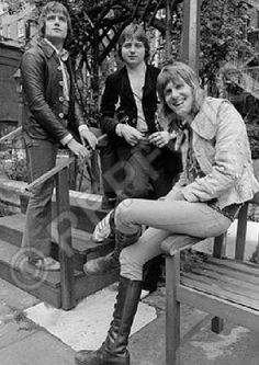Alyce Jen uploaded this image to 'Emerson Lake and Palmer'. See the album on Photobucket.