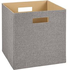 Storage Boxes Decorative Fabric These Decorative Storage Boxes Will Make Organizing Funthey Are