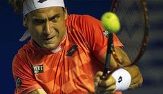 ATP Acapulco 2015 Recap: David Ferrer Taking On Kei Nishikori - http://movietvtechgeeks.com/atp-acapulco-2015-recap-david-ferrer-taking-on-kei-nishikori/-Kei Nishikori and David Ferrer both advanced to the final of ATP Acapulco 2015 (Abierto Mexicano Telcel) with wins on Friday. Nishikori, Japan's No. 1, defeated Kevin Anderson in three sets while David Ferrer, Spain's No. 2, eliminated a resurgent Ryan Harrison, also in three sets.