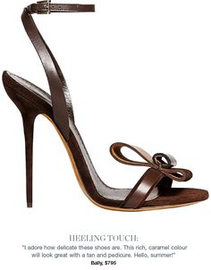 Bally Mary Jane Shoes, Women's Shoes, Ready To Wear, Footwear, Pairs, Women's Fashion, Sandals, Heels, Pretty