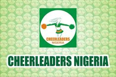 Things you never knew about Cheerleaders Nigeria   Cheerleaders Nigeria is a sobriquet of the Sports Cheerleaders Development Initiative (SCDI). Although the group began plainly as a cheerleading troupe - first in Nigeria - in January 2014 they have swiftly metamorphosed into a platform for young people to express their creative abilities and enjoy promotional advantage for it.  It is worth highlighting that the group began as an auxiliary inspiration to a plan by the Coach Emmanuel Okon to…