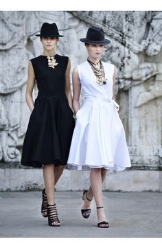 Rhea Costa Dresses are designed modern yet timeless, young yet ageless, elegant yet relaxed. Costa, Feminine, Elegant, Shopping, Vintage, Collection, Dresses, Design, Fashion