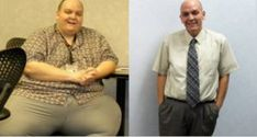 Weight loss is quite the topic nowadays. This is because it is especially hard to maintain your ideal weight given the society we live in.Body fat is hard to bu Loose Weight, Body Weight, How To Lose Weight Fast, Burn Belly Fat Fast, Lose Belly, Fat Belly, Weight Loss Drinks, Weight Loss Tips, Losing Weight