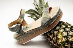 Est? de ananases... http://shoecommittee.com/blog/2015/6/26/est-de-ananases