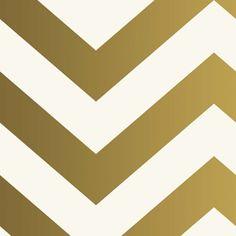 Gold (ZEE)