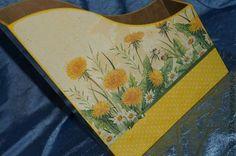 Zhurnalnitsy handmade.  Mestres Fair - handmade Zhurnalnitsa.  Handmade.
