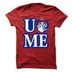 U VIEW ME - #cute tshirt #lace sweatshirt. PURCHASE NOW => https://www.sunfrog.com/Sports/U-VIEW-ME.html?68278