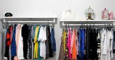arara-de-roupas-pronta                                                                                                                                                                                 Mais