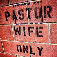 Confessions of a Pastor's Wife: There Ought To Be a Seminary Course for Future Pastor's Wives - The Cuppa Jo Spiritual Birthday Wishes, Preachers Wife, My Sweet Sister, Feel Like Crying, Pastors Wife, Women In Leadership, Sisters In Christ, Wife Birthday, Love My Kids