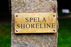 Konstnärerna bakom Shoreline-stenen talar ut - Kultur & Nöje - Göteborgs-Posten