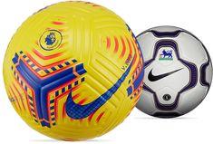 Premier League Football News, Fixtures, Scores & Results Nike Soccer Ball, Sky Sports Football, Premier League News, Scores, Board
