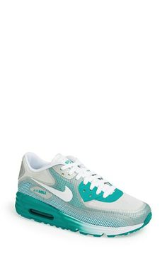free shipping a6ba2 07f2a Nike  Air Max Lunar 90  Sneaker (Women) available at  Nordstrom Naisten