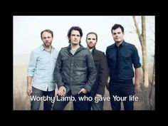 Downhere, a Christian band whom I really respect. Best Worship Songs, Praise And Worship, Greatest Songs, Christian Music Artists, Christian Music Videos, Christian Artist, Good Music, My Music, Gospel Music