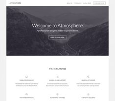 atmosphere-pro
