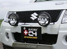 Grand Vitara, Cars And Motorcycles, Logo, Ideas, Cars, Logos, Thoughts, Environmental Print