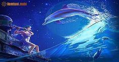 TỬ VI HÀNG NGÀY 12 CUNG HOÀNG ĐẠO THỨ 5 NGÀY 22/12/2016 CỦA BẠN  Xem thêm tại: http://xemtuvi.mobi/tu-vi-ngay-moi/tu-vi-hang-ngay/12-cung-hoang-dao-thu-5-ngay-22-12-2016-cua-ban.html