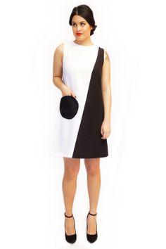 http://swingingchicks.com/product/agnes-dress