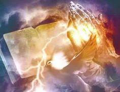 El que venciere será vestido de vestiduras blancas y no borraré su nombre del libro de la vida... (Apoc 3:5)