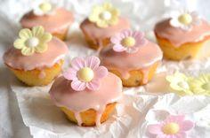 Receptek a kategóriában Puncstorta muffin. Válaszd ki a legjobb receptet a receptmuhely.hu adatbázisából és élved a finom ételek ízét.