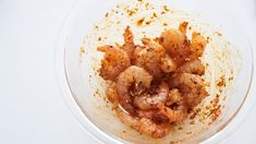 Shrimp and Grits Recipe - Tips for making the best Shrimp'n Grits With smoky garlicky shrimp on a bed of rich cheesy grits, this Shrimp and Grits recipe is easy delicious comfort food at its best. Best Shrimp And Grits Recipe, Easy Shrimp And Grits, Shrimp Grits, Shrimp Recipes, Shrimp Dishes, Fish Dishes, Main Dishes, Chicken And Chorizo Pasta, Cheesy Grits