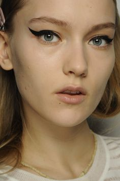 Still searching for THE perfect liquid eyeliner? Check out the 10 our beauty team love... http://lookm.ag/AaDGet