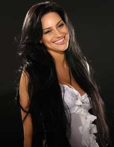 eurovision 2010 armenia vladimir