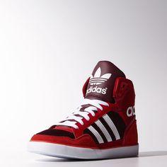 adidas Extaball Shoes   adidas UK