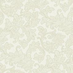 york wallcoverings merletto