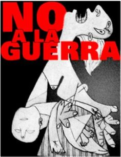 Picasso Guernica, Pablo Picasso, Art History, Movie Posters, Fictional Characters, War, Wedges, Illustrations, Drawings