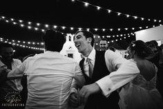 Wedding MEGA party for Fra&Saverio in Apulia countryside   Dance Love smile and happiness   #wedding #portraits #blackandwhite #brideandgroom #Puglia #emotion #happy #party #love #forever #weddingdress #together #weddingphotographer #romance #marriage #weddingday #traditions #vsco #instawed #instawedding #photooftheday #weddingdetails