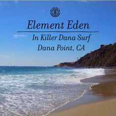Find your favorite Element Eden outfits at Killer Dana Surf Shop in Dana Point, CA #elementeden #livelearngrow @elementeden >>> http://us.shop.elementeden.com/w/womens/new-arrivals