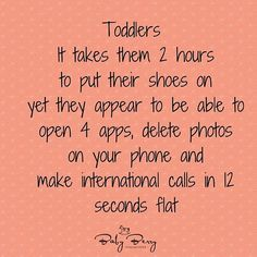 Mum quotes, sarcastic quotes, toddlers, toddlers and technology mommy quote Mommy Quotes, Funny Quotes For Kids, Super Funny Quotes, Funny Kids, Mom Funny, Quotes Kids, Funny Shit, Hilarious, Parenting Humor Teenagers