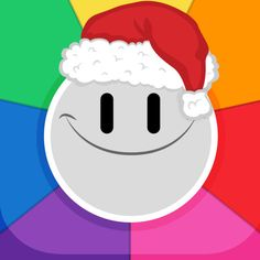 Download IPA / APK of Trivia Crack (Ad Free) for Free - http://ipapkfree.download/8000/