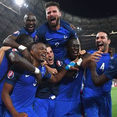 Patrice Evra: Marseille atmosphere inspired France to semifinal victory